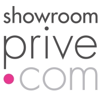 Sav showroom-prive