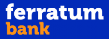 Garantie ferratum-bank