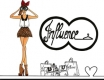 Garantie boutique-influence